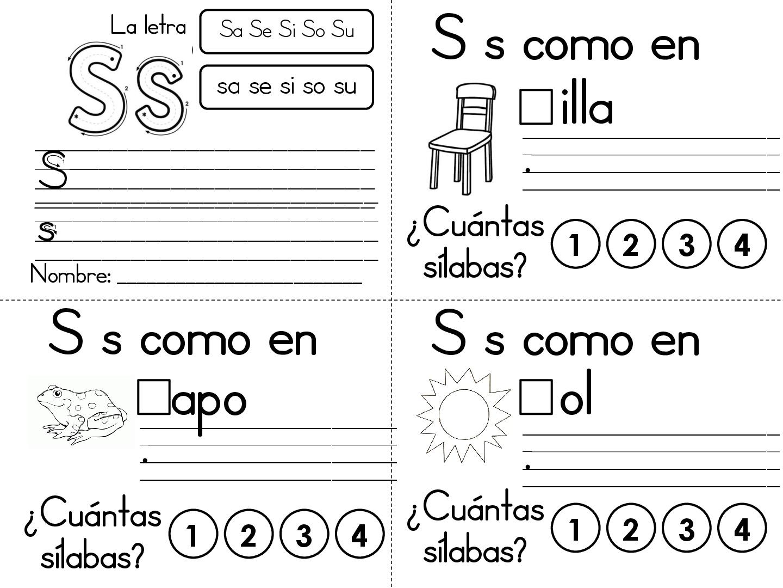 super-cuadernillo-de-ejercicios-del-abecedario-con-silabas-020