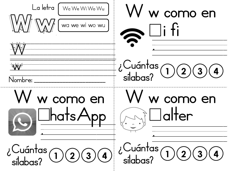 super-cuadernillo-de-ejercicios-del-abecedario-con-silabas-024