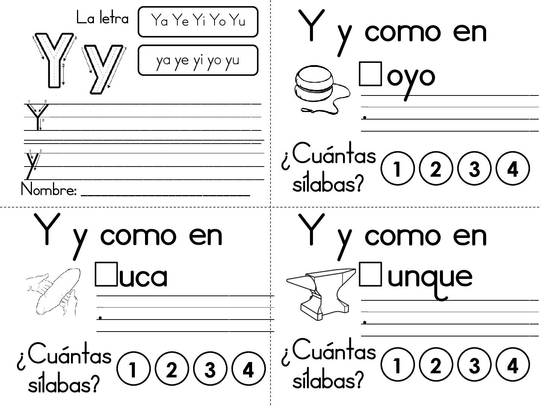 super-cuadernillo-de-ejercicios-del-abecedario-con-silabas-026