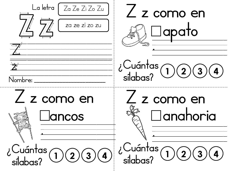 super-cuadernillo-de-ejercicios-del-abecedario-con-silabas-027