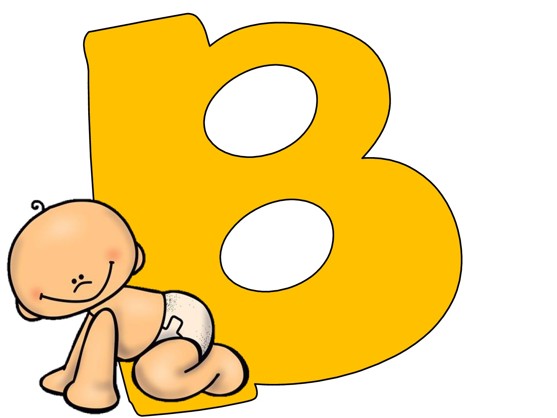 abeceddario-decora-tu-aula3