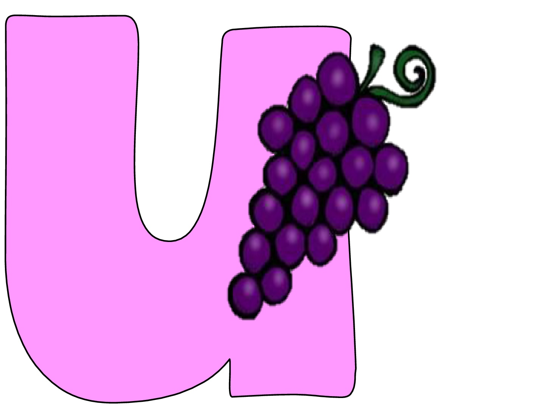 abeceddario-decora-tu-aula43