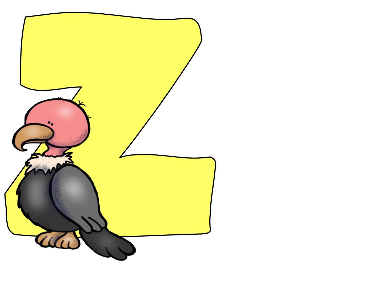 abeceddario-decora-tu-aula54