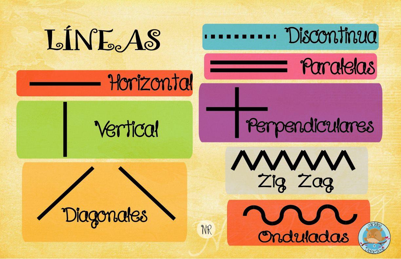 carteles-matematicos10