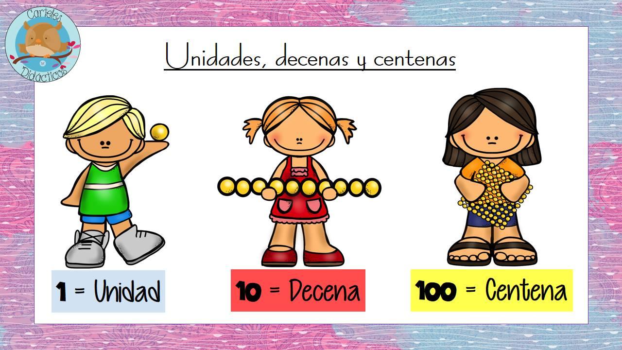 carteles-matematicos108