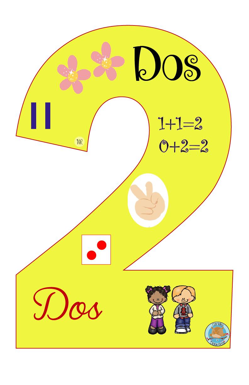 carteles-matematicos3