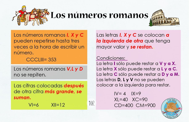 carteles-matematicos5