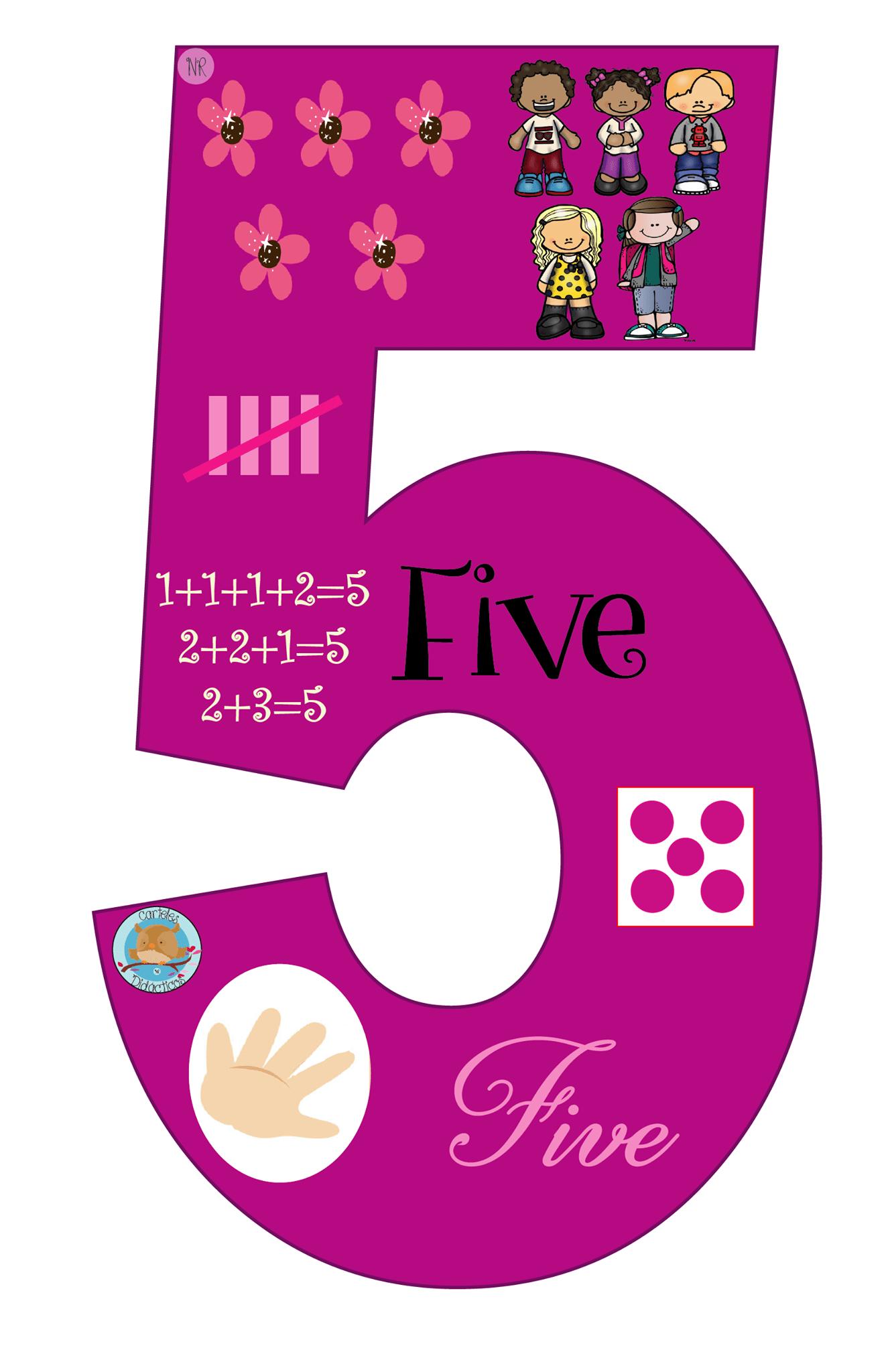 carteles-matematicos98