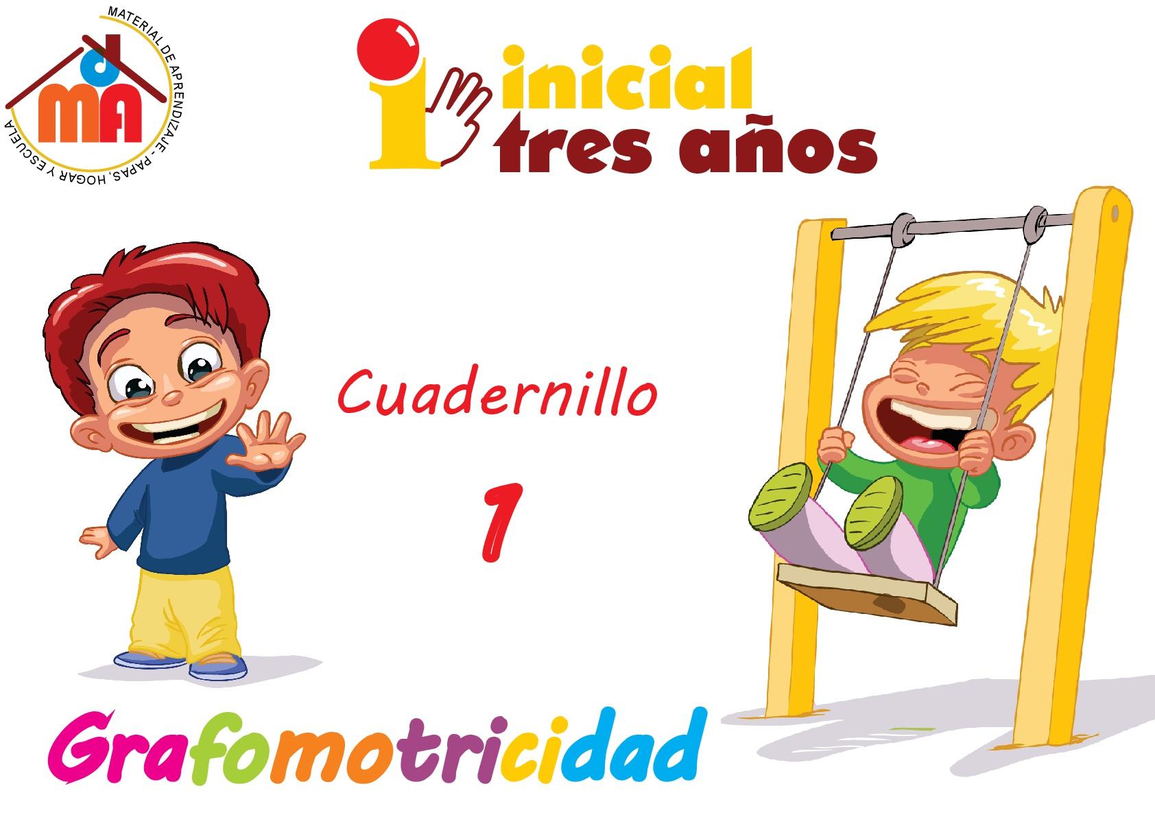 cuadernillo-1-grafomotricidad-infantil-1