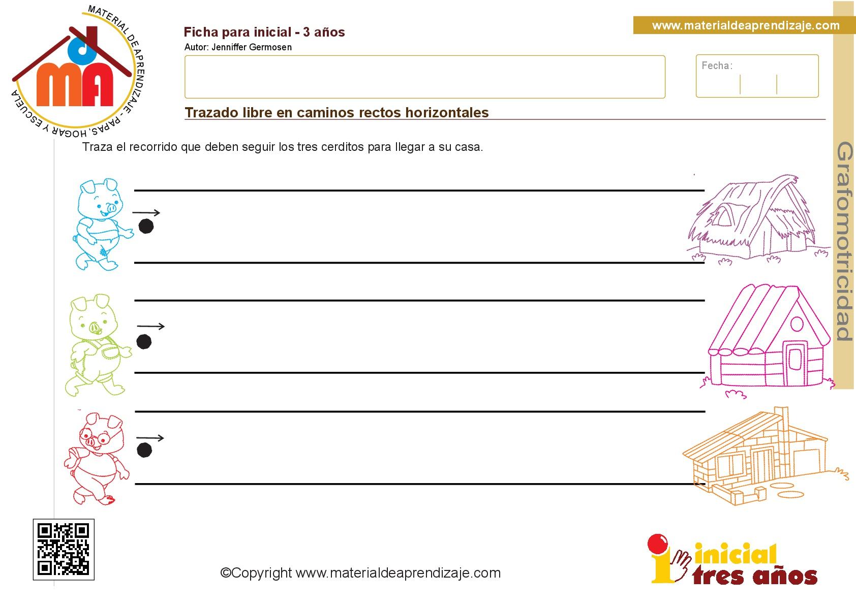 cuadernillo-1-grafomotricidad-infantil-15