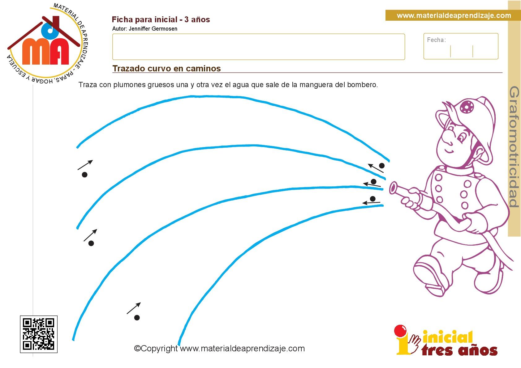 cuadernillo-1-grafomotricidad-infantil-6