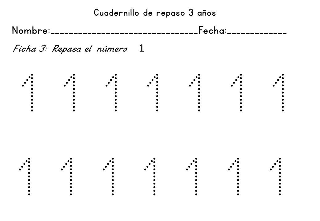 cuadernillo-preescolar-11