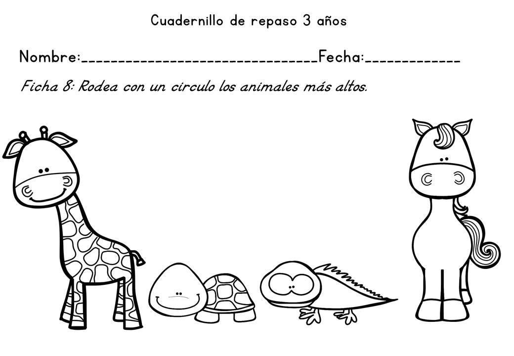 cuadernillo-preescolar-17