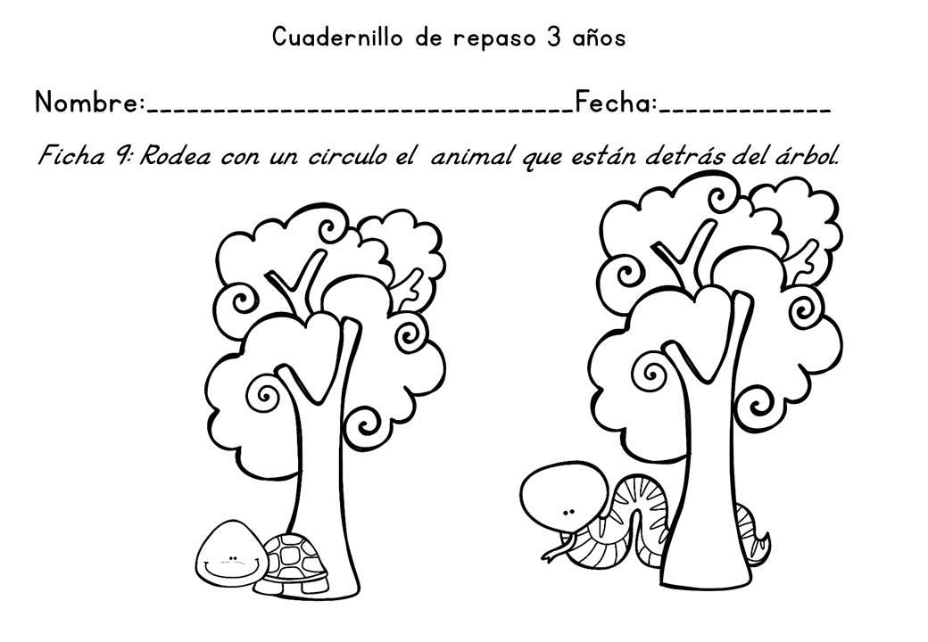 cuadernillo-preescolar-18