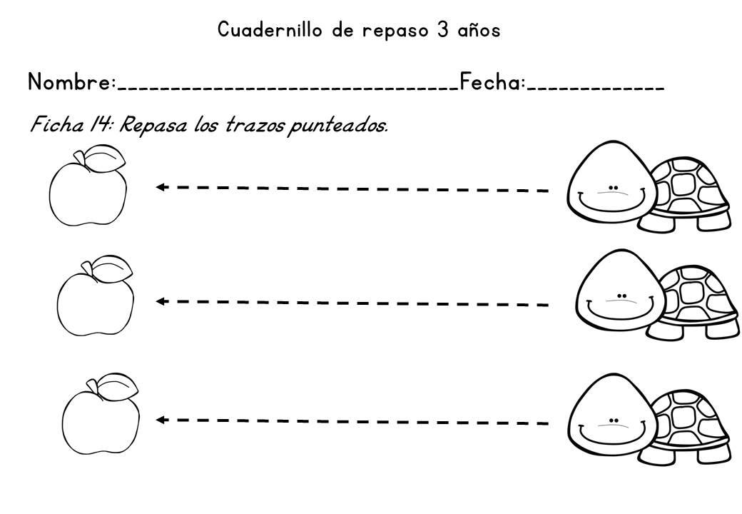 cuadernillo-preescolar-4