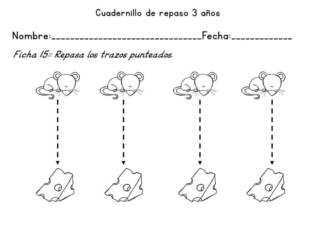 cuadernillo-preescolar-5