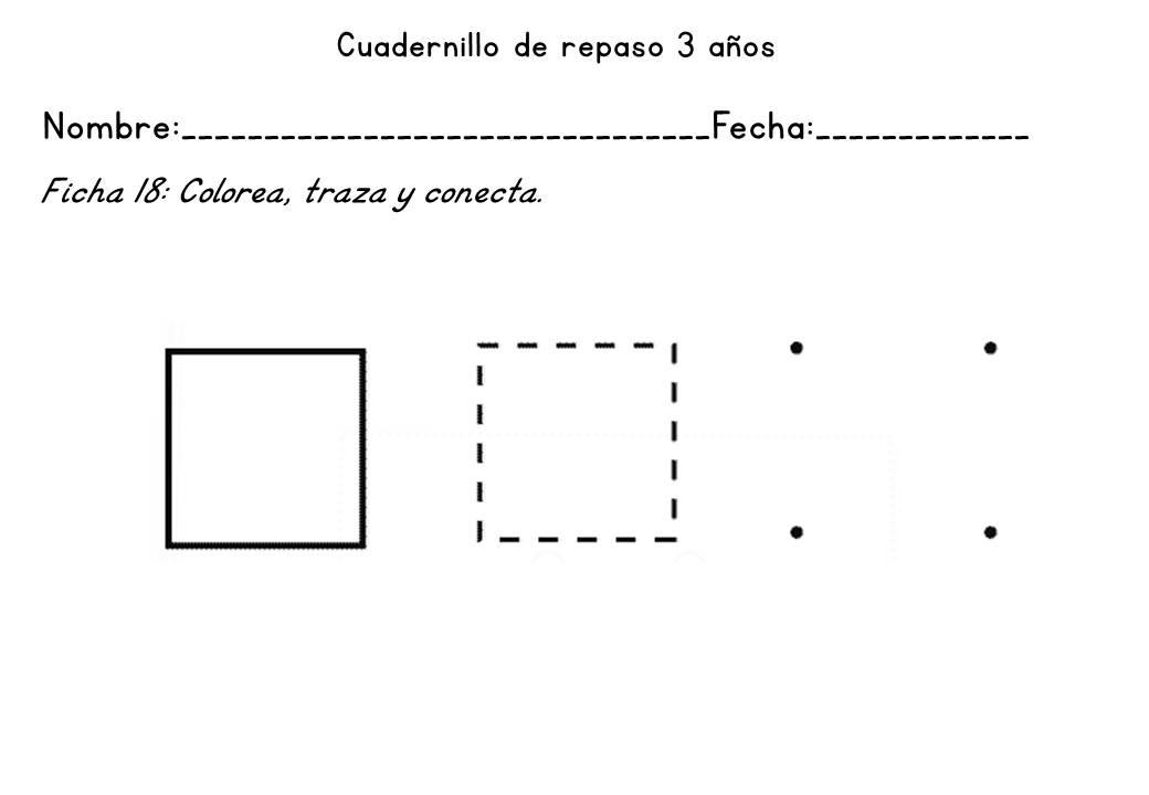 cuadernillo-preescolar-8