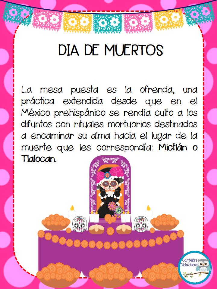 dia-delos-muertos-12