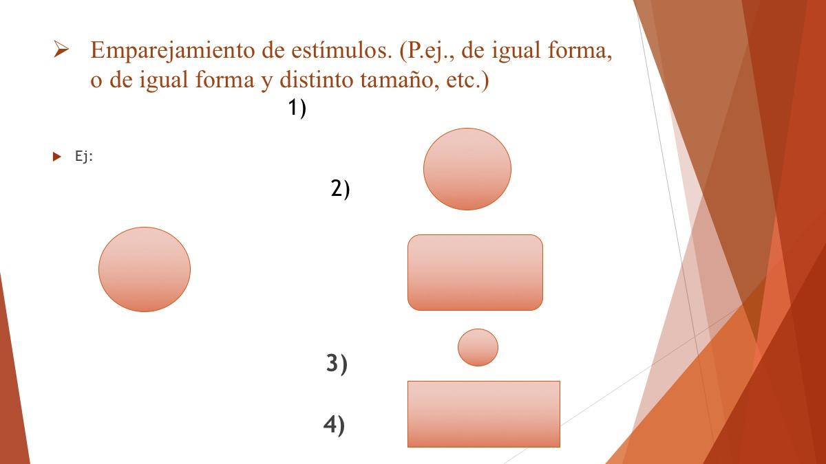 estrategias-dificultades-lectoras4