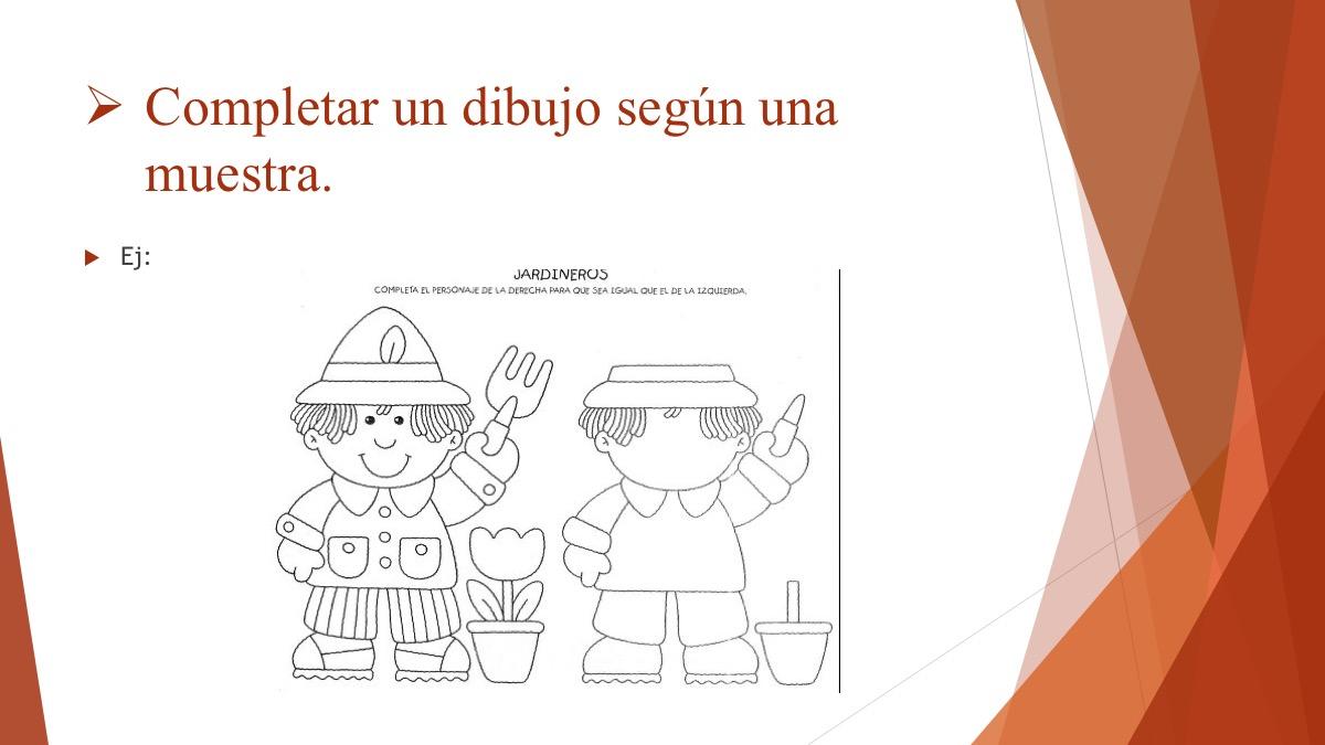 estrategias-dificultades-lectoras8