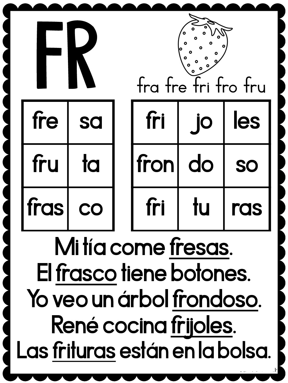 fluidez-lectora-trabajdas-015