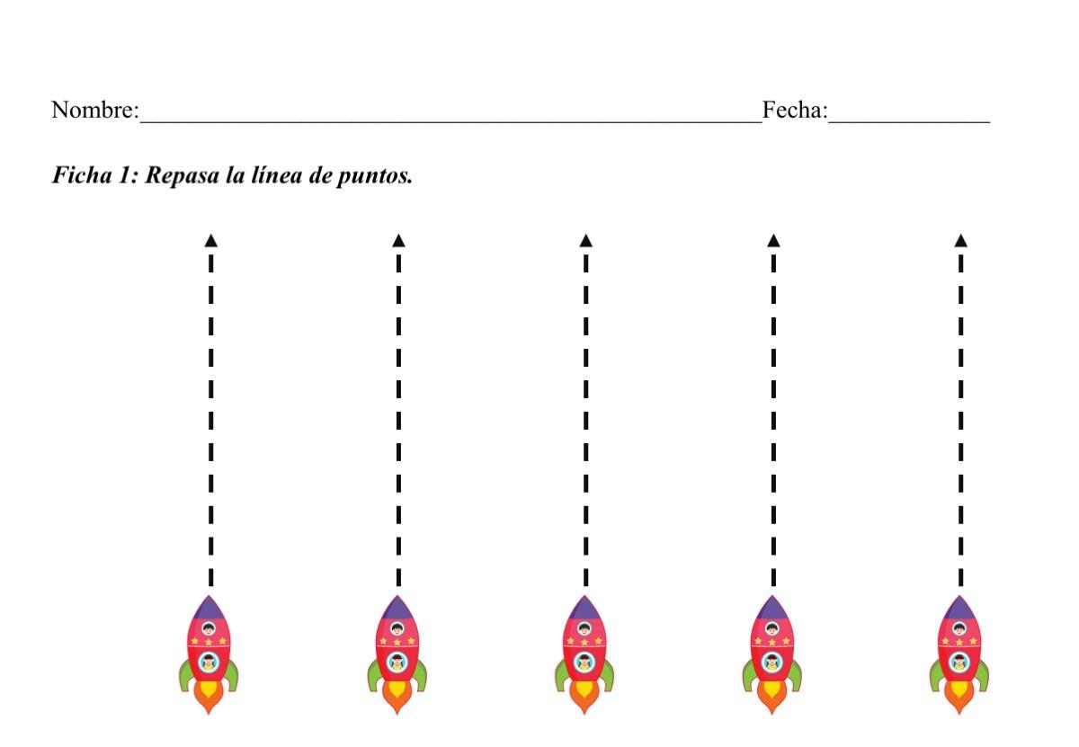 grafomotricidad-motivos-espaciales3