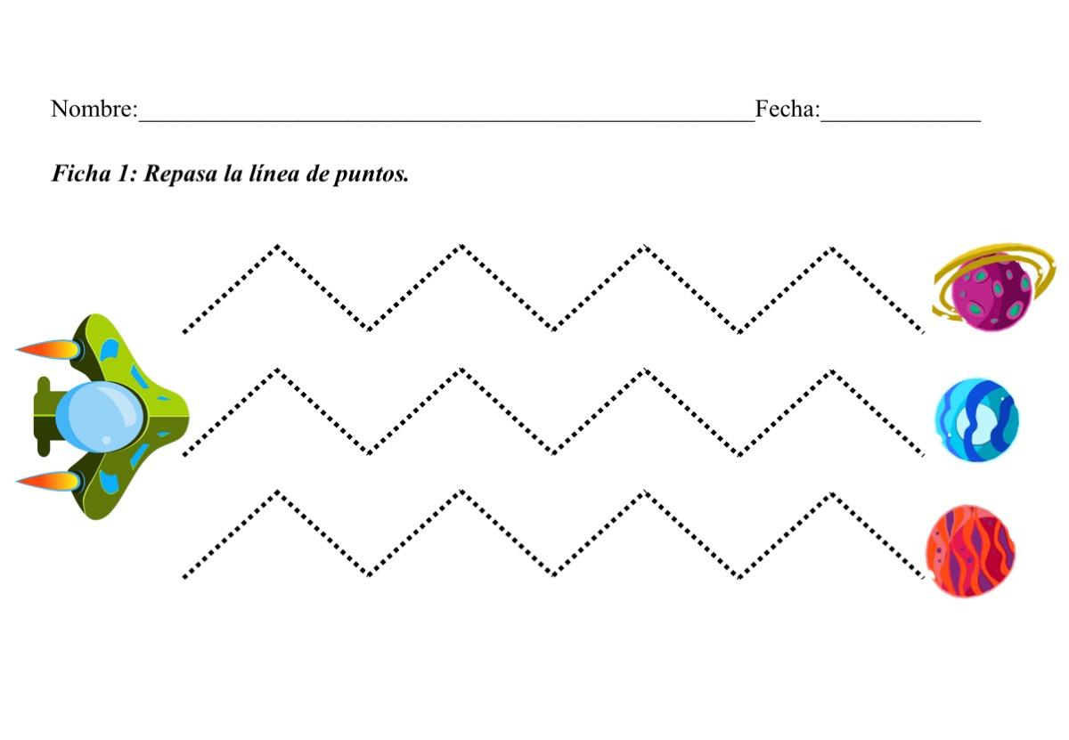 grafomotricidad-motivos-espaciales4