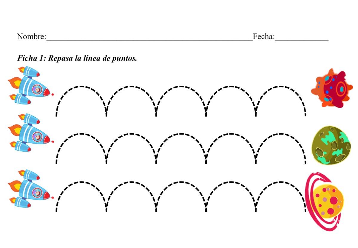 grafomotricidad-motivos-espaciales6