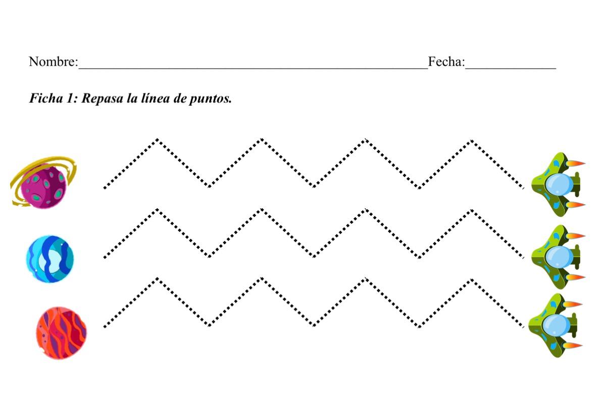 grafomotricidad-motivos-espaciales7