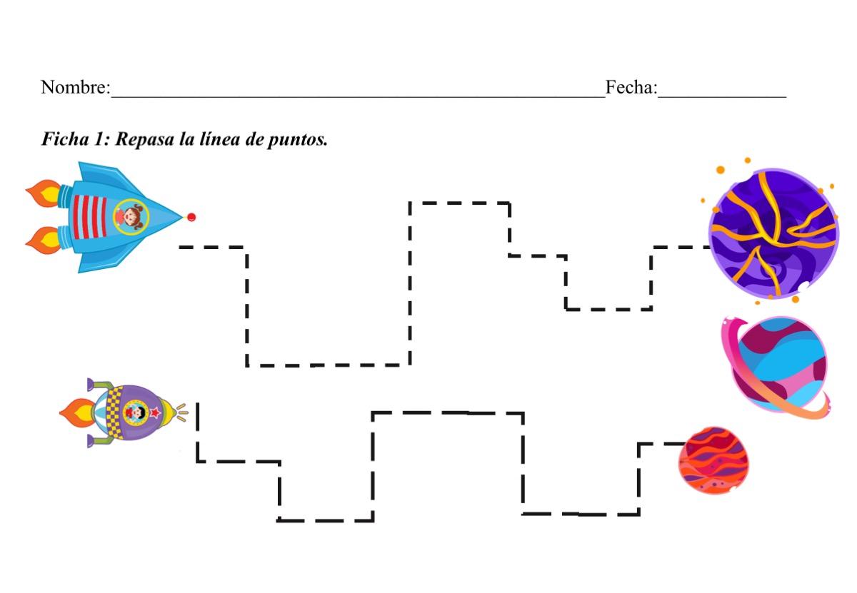 grafomotricidad-motivos-espaciales9