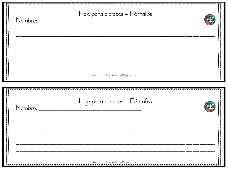 hojas-para-dictados-036