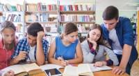 Uno de los obstáculos que con mayor frecuencia tienen las instituciones educativas para realizar un trabajo sistemático de evaluación del aprendizaje, consiste en la falta de una cultura de la […]