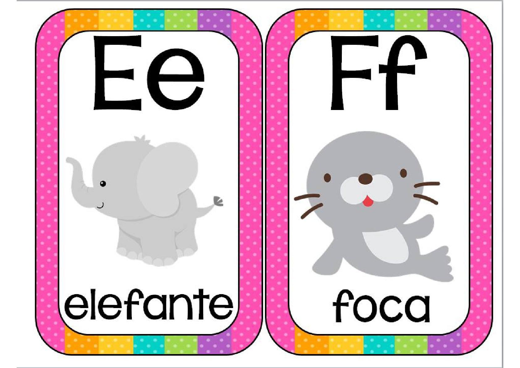 abecedario-animales-formato-tarjetas-pdf-003