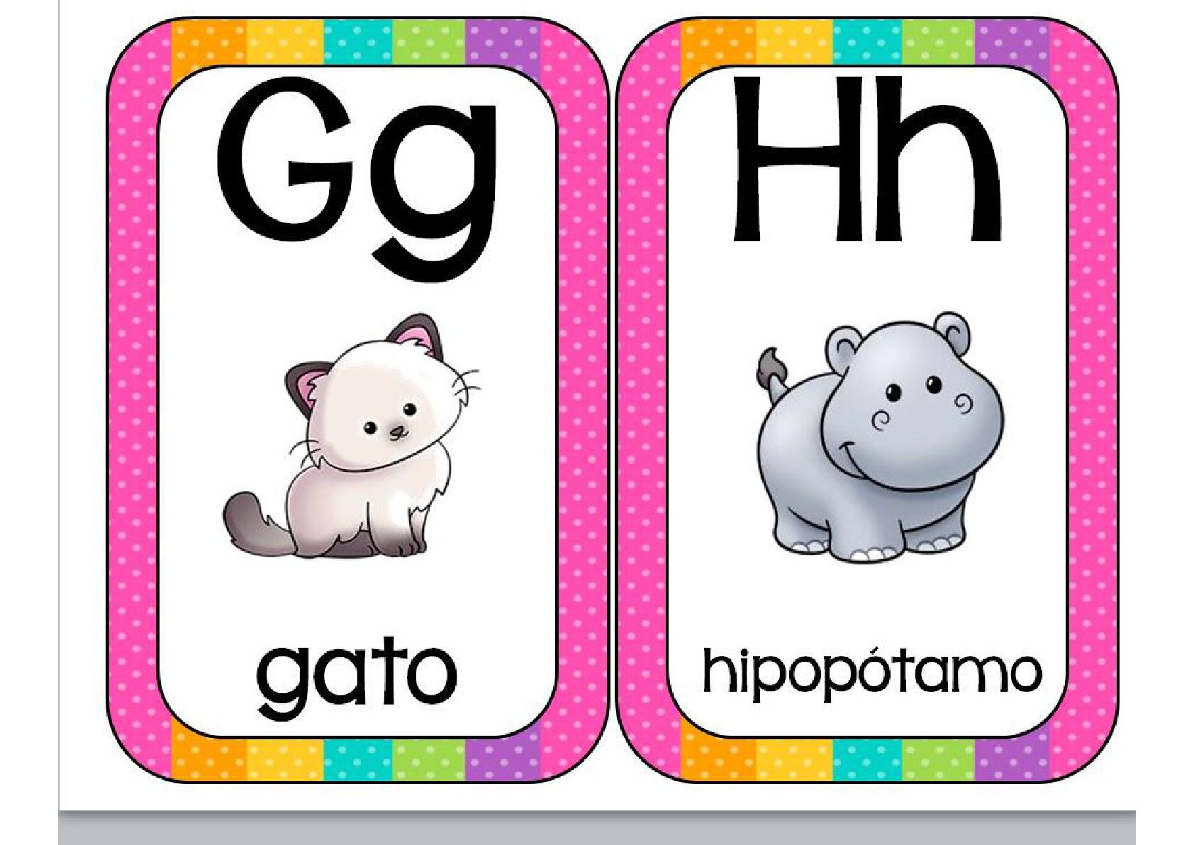 abecedario-animales-formato-tarjetas-pdf-004