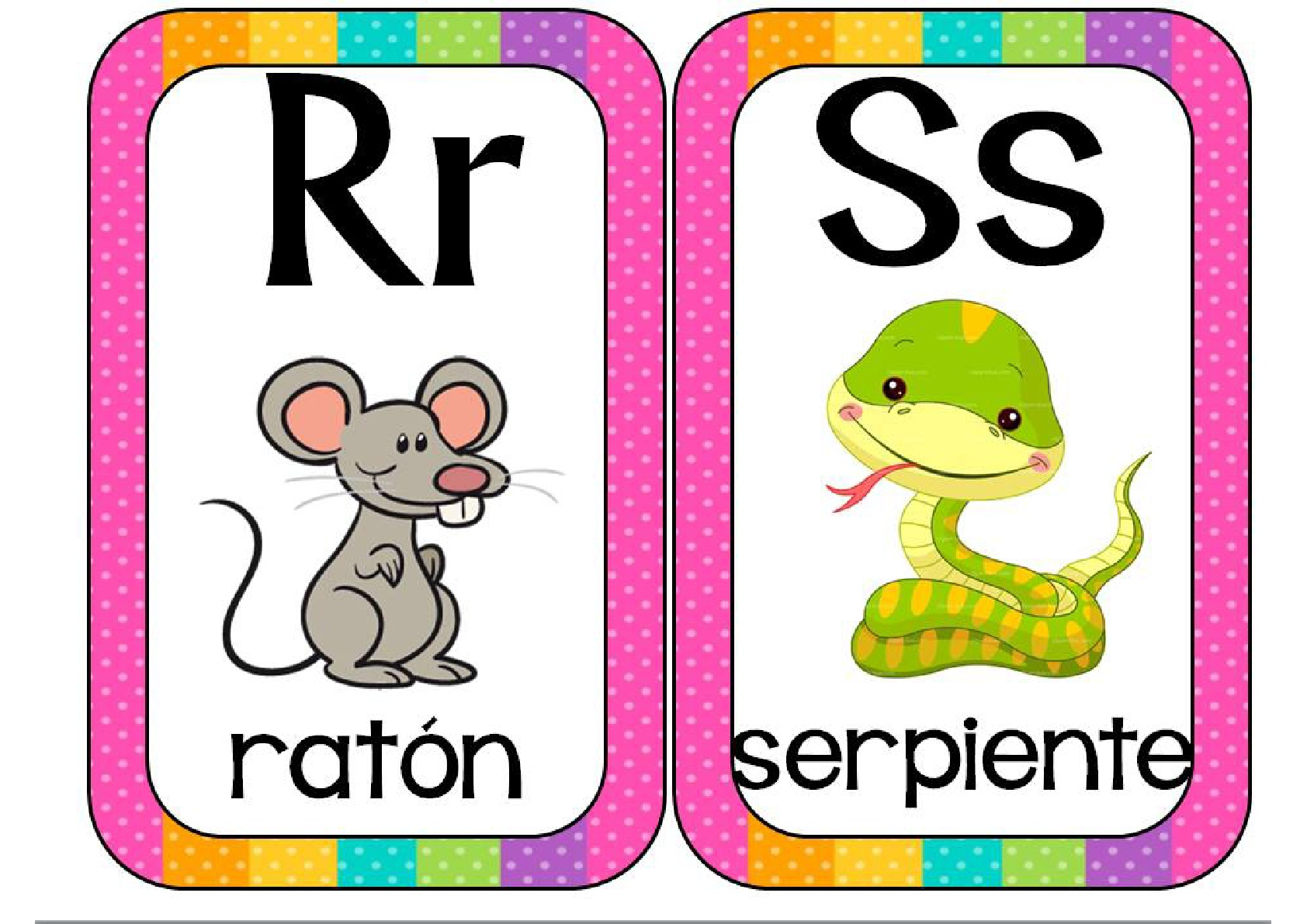 abecedario-animales-formato-tarjetas-pdf-010