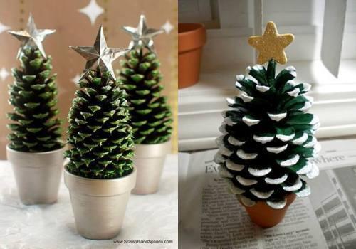 arbol-de-navidad-con-pinas