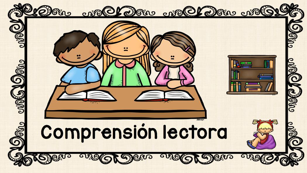 Colección de Divertidas Actividades para Mejorar la Comprensión Lectora