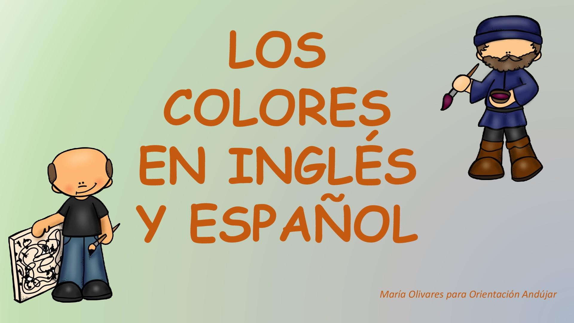 colores-ingles-y-espanol-001