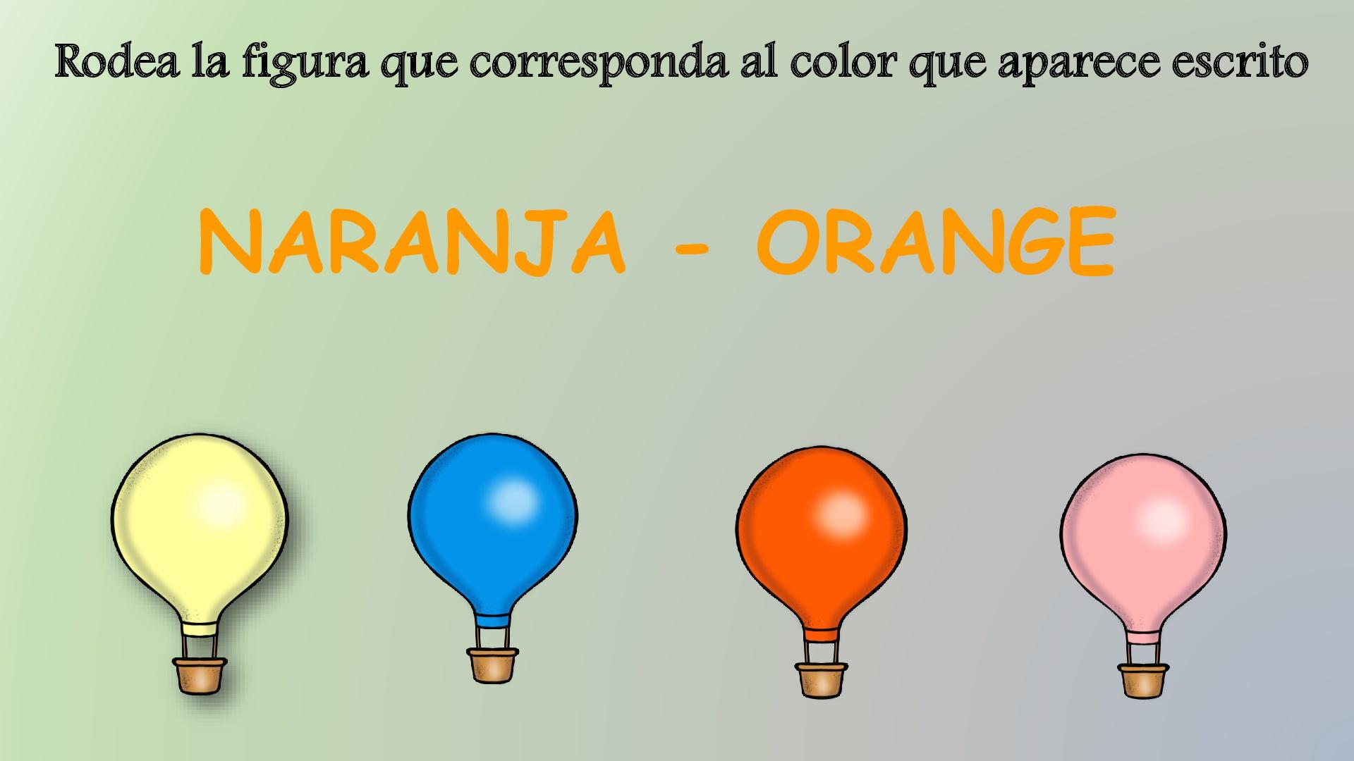 colores-ingles-y-espanol-002