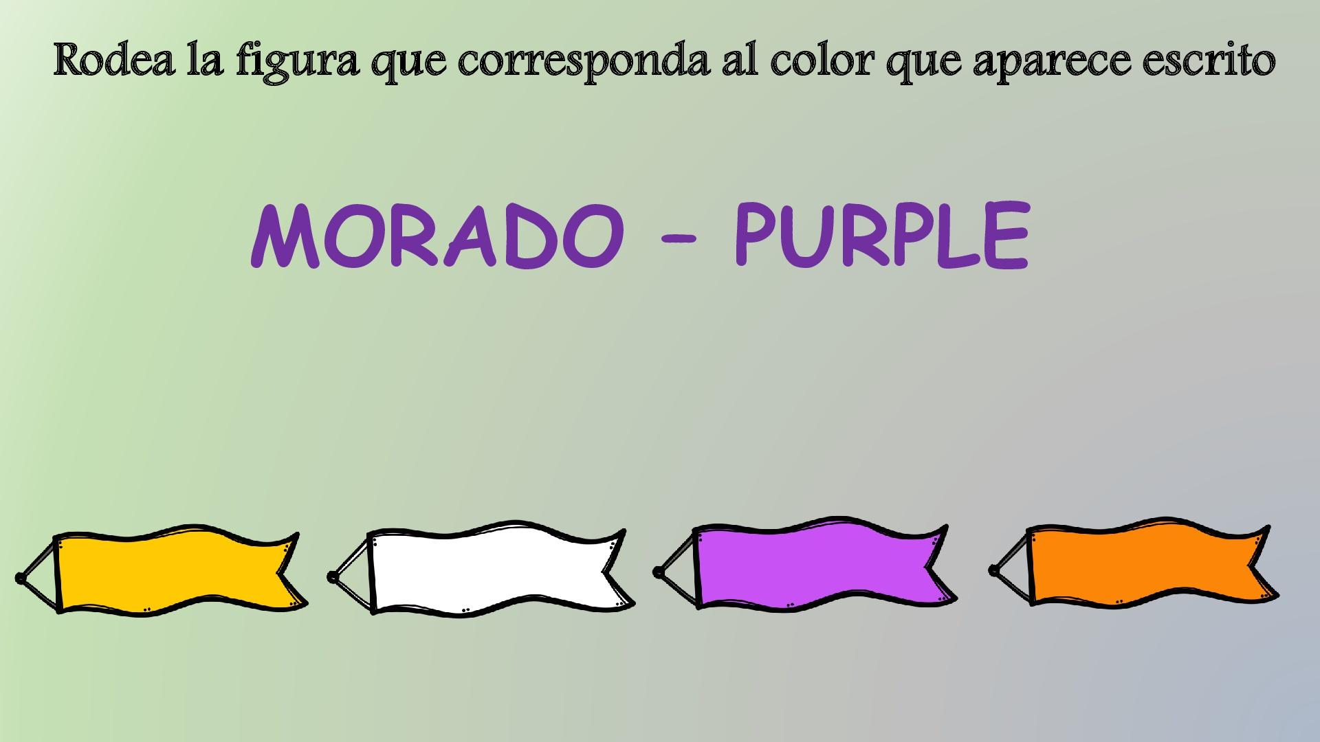 colores-ingles-y-espanol-006