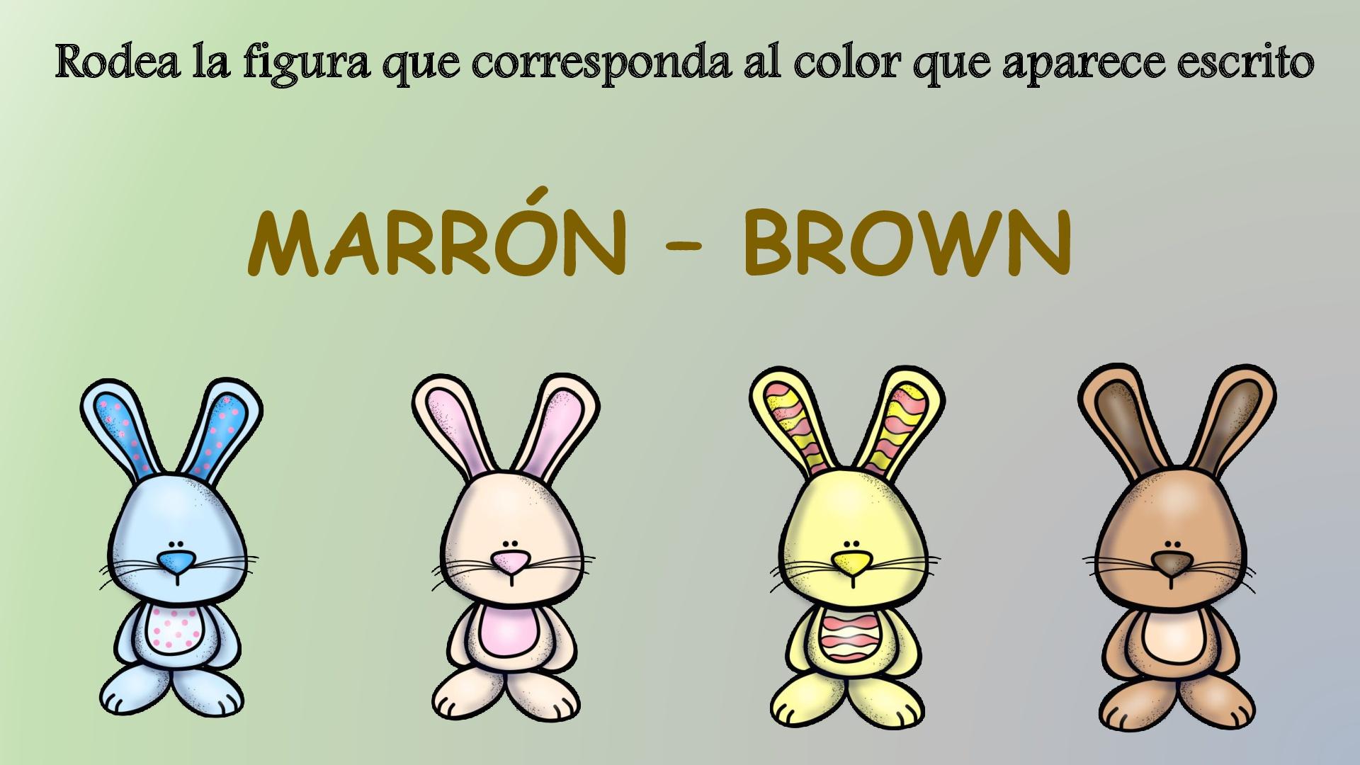 colores-ingles-y-espanol-007