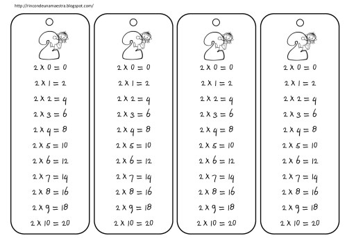 cuaderno-las-tablas-de-multiplicar-003