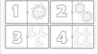 Los números forman parte activa de la vida de los niños ya que no solo están presentes en la escuela sino que forman parte de su entorno cercano, ven a […]