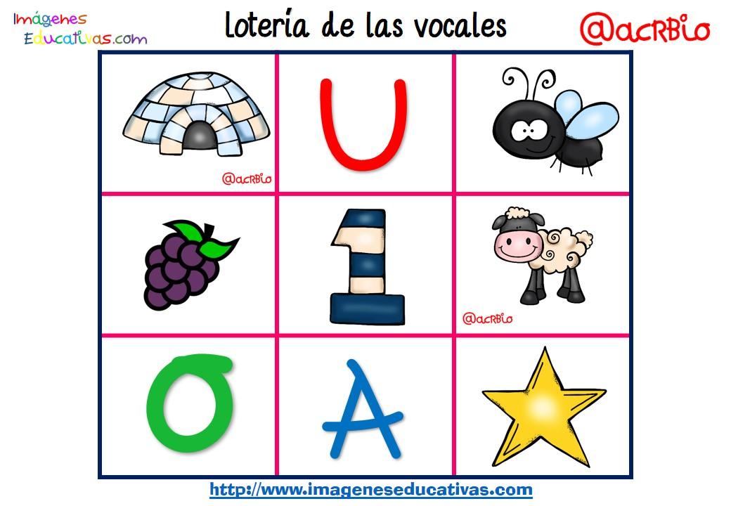loteria-bingo-de-las-vocales-7