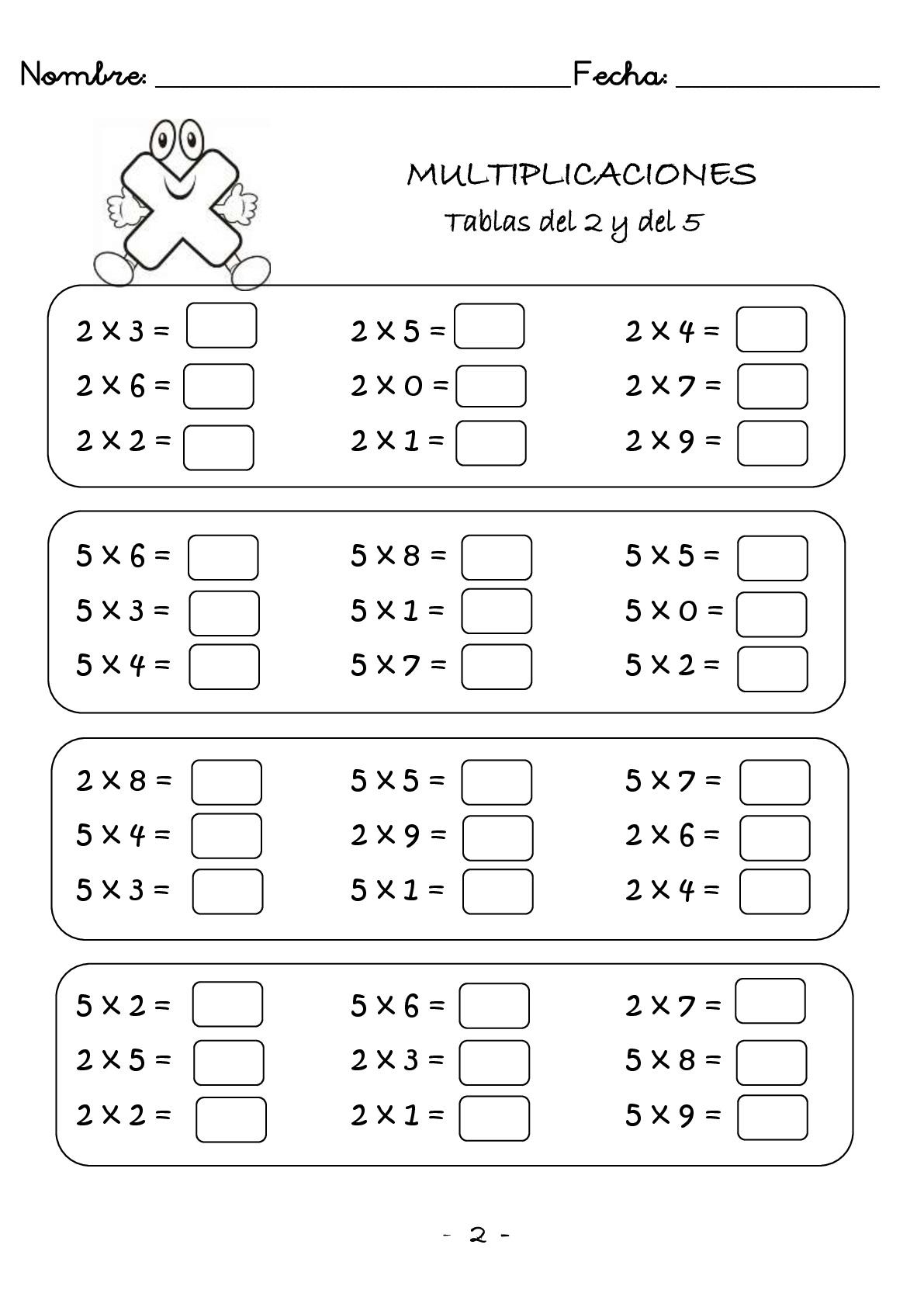 multiplicaciones-rapidas-una-cifra-protegido-003