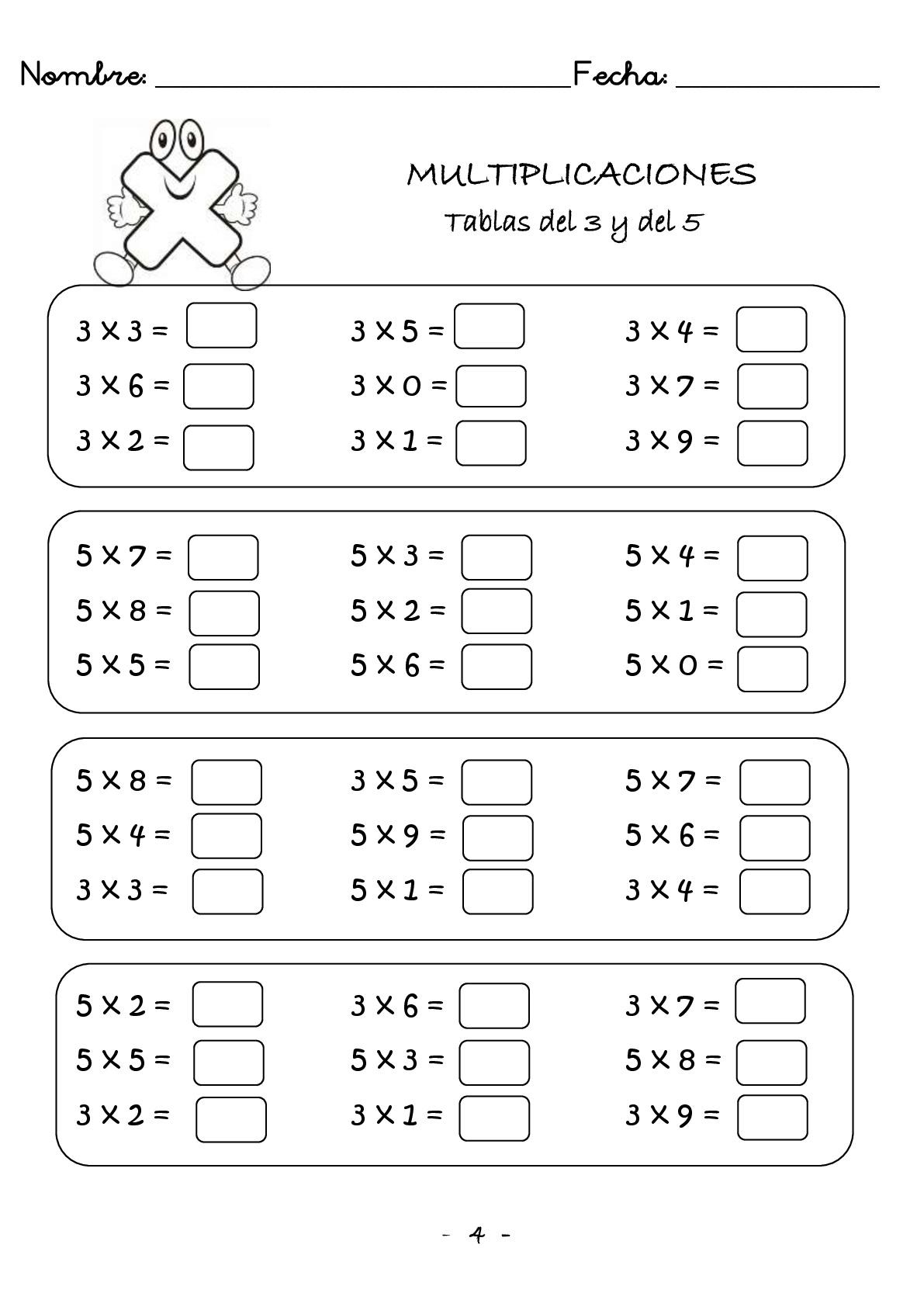 multiplicaciones-rapidas-una-cifra-protegido-005