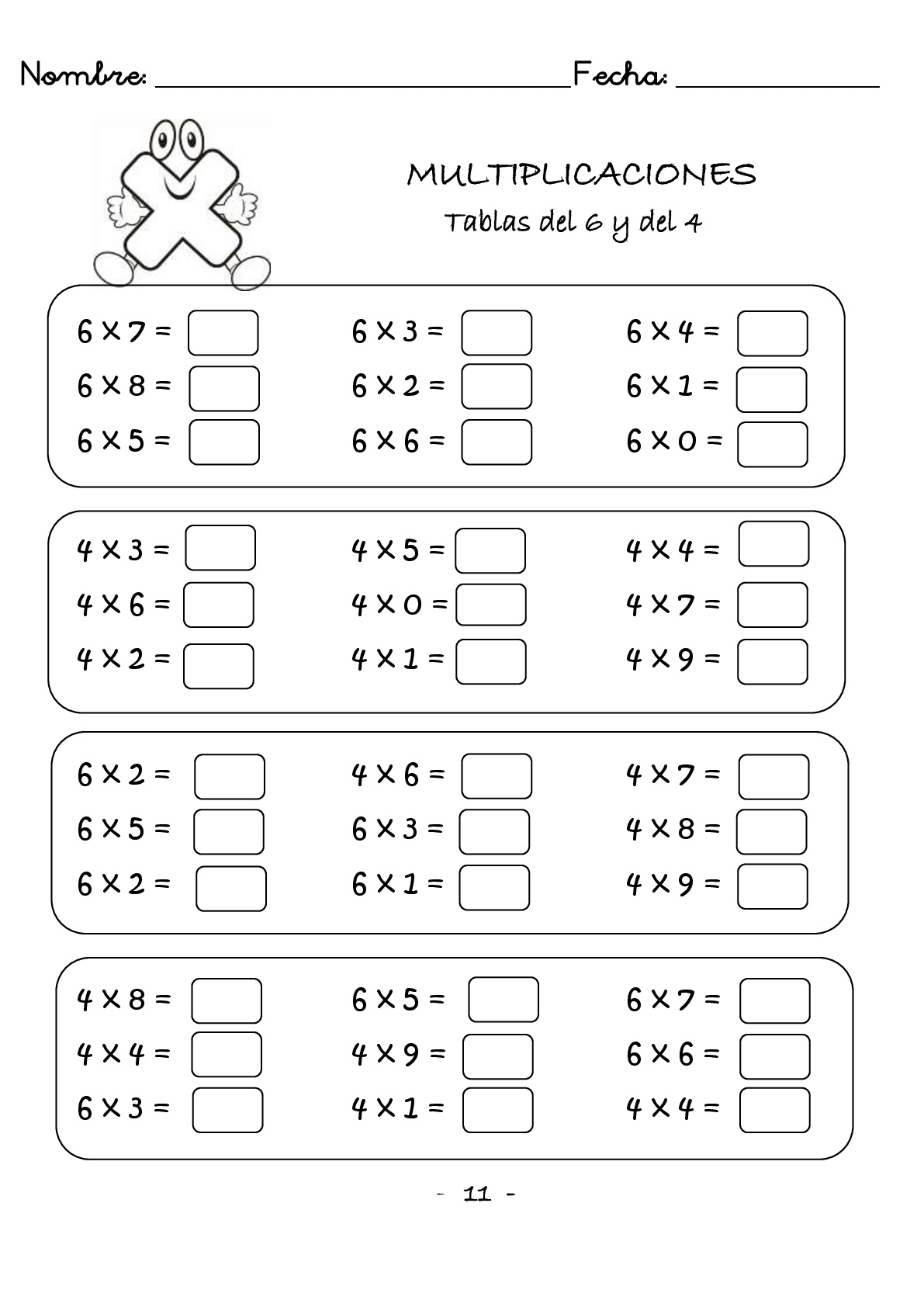 multiplicaciones-rapidas-una-cifra-protegido-012