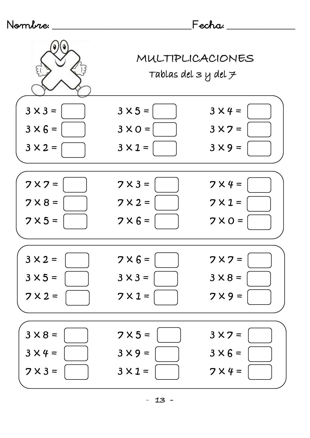 multiplicaciones-rapidas-una-cifra-protegido-014
