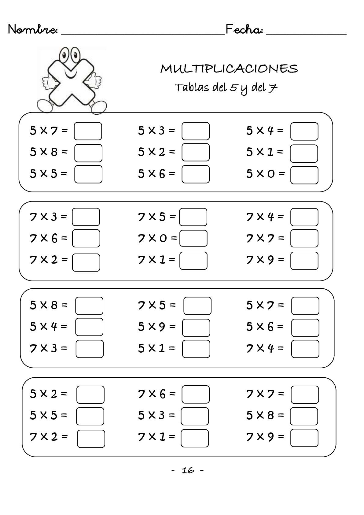 multiplicaciones-rapidas-una-cifra-protegido-017