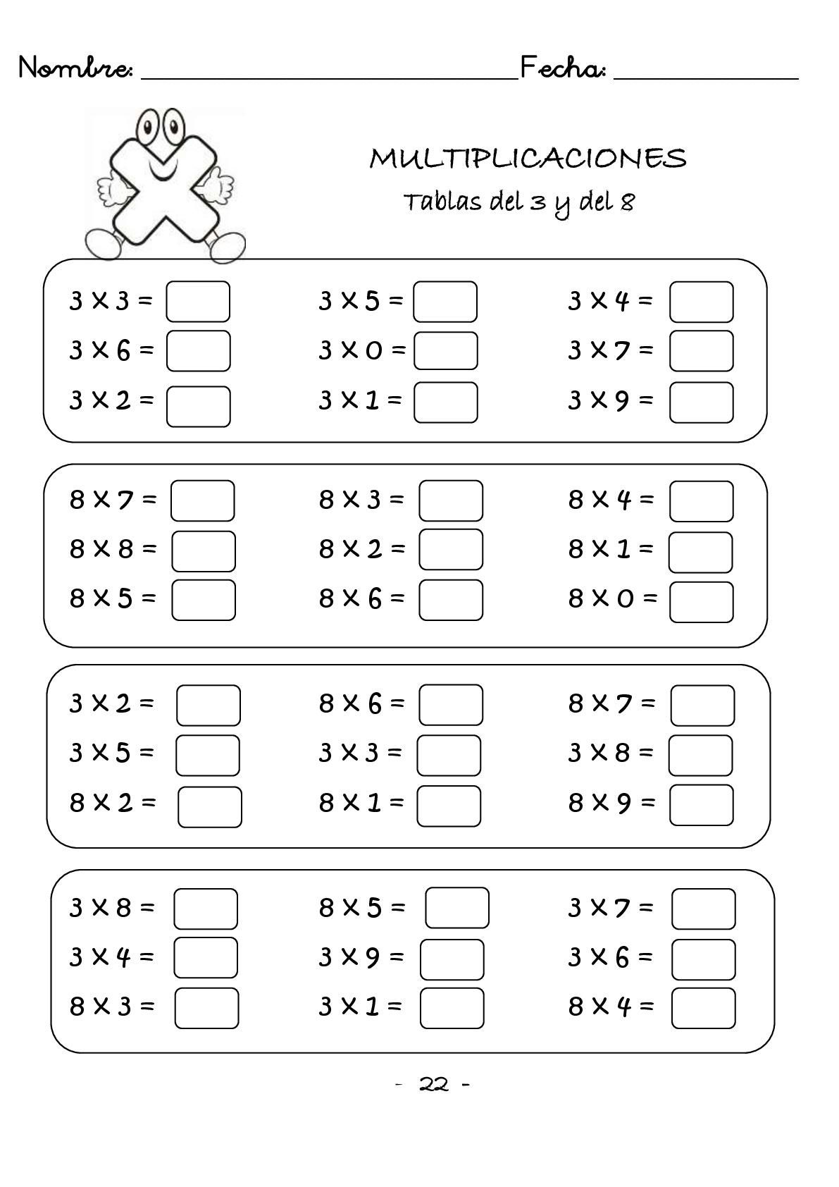 multiplicaciones-rapidas-una-cifra-protegido-023